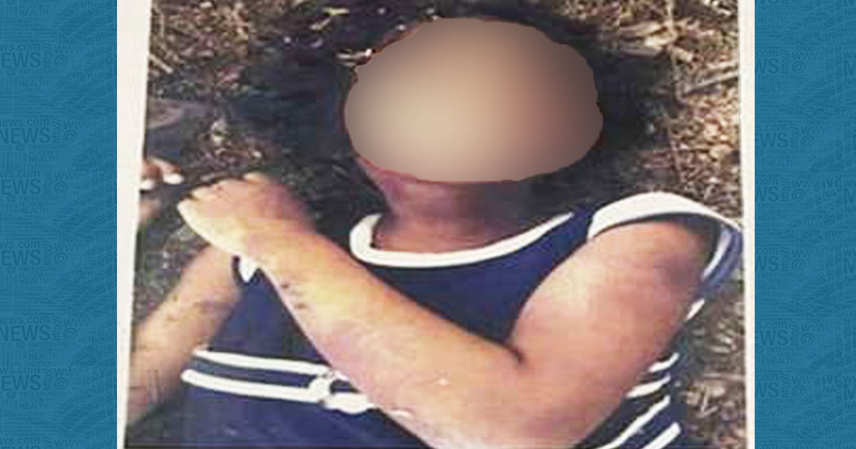 http://www.meranews.com/backend/main_imgs/suratgirl_surat-rape-and-murder-case-girls-mother-might-have-been-ki_0.jpg?22