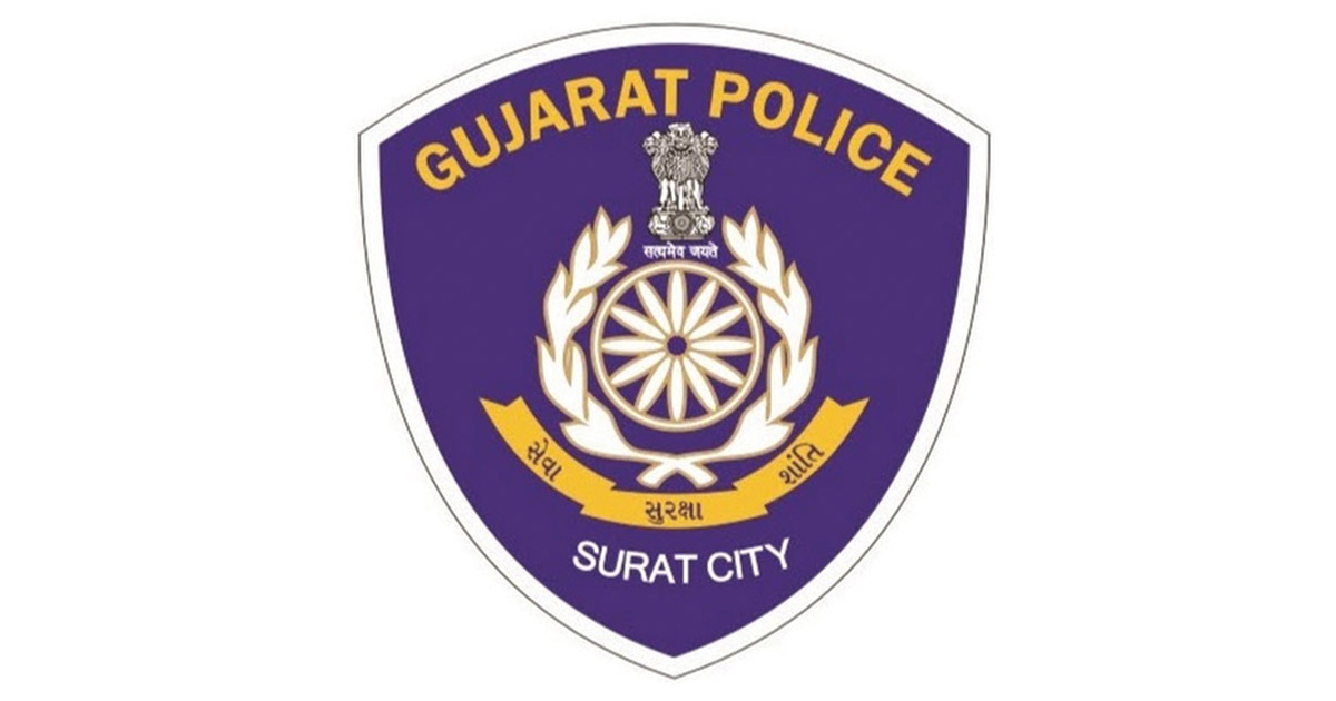 http://www.meranews.com/backend/main_imgs/suratpolice_surat-deadly-attack-on-youth-by-policeman_0.jpg?74