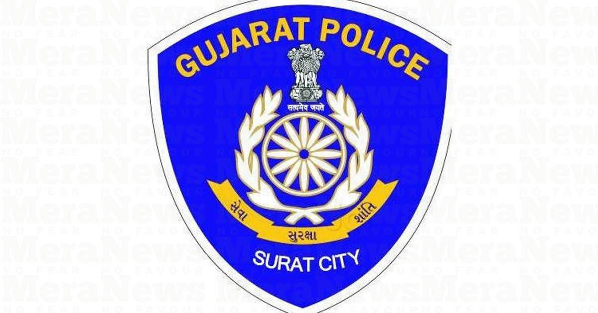 http://www.meranews.com/backend/main_imgs/suratpolice_surat-police-caught-youth-who-made-video-of-kapodra-police_0.jpg?80