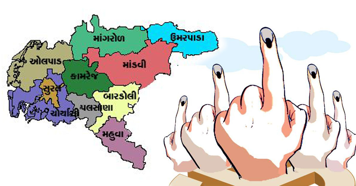 http://www.meranews.com/backend/main_imgs/suratvoting_gujarat-election-ground-report-of-varaccha-uddhna-katarga_0.jpg?83