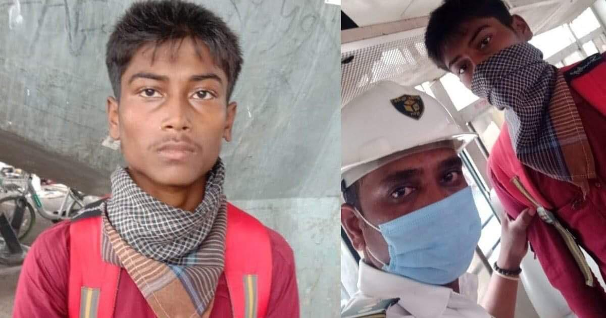 http://www.meranews.com/backend/main_imgs/surt_surat-traffic-jawan-humanity-help-missing-youth-gujarat_0.jpg?17
