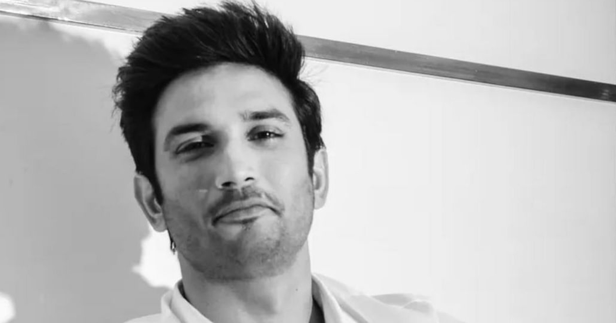 http://www.meranews.com/backend/main_imgs/sushantsinghrajput_actor-sushant-singh-rajput-sushant-suicide-sushant-singh-bollywood_0.jpg?40
