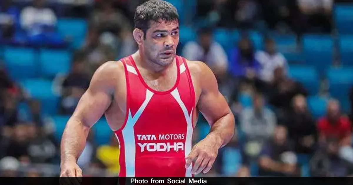 http://www.meranews.com/backend/main_imgs/sushil_delhi-police-seeks-seven-day-more-remand-of-wrestler-sushil_0.jpg?69