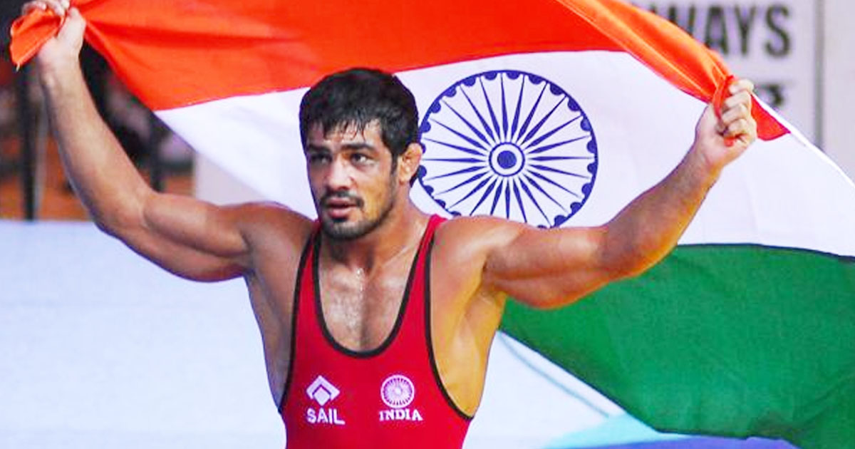 http://www.meranews.com/backend/main_imgs/sushilkumar_cwg-2018-gold-for-sushil-kumar-rahul-aware-and-silver-for_0.jpg?52