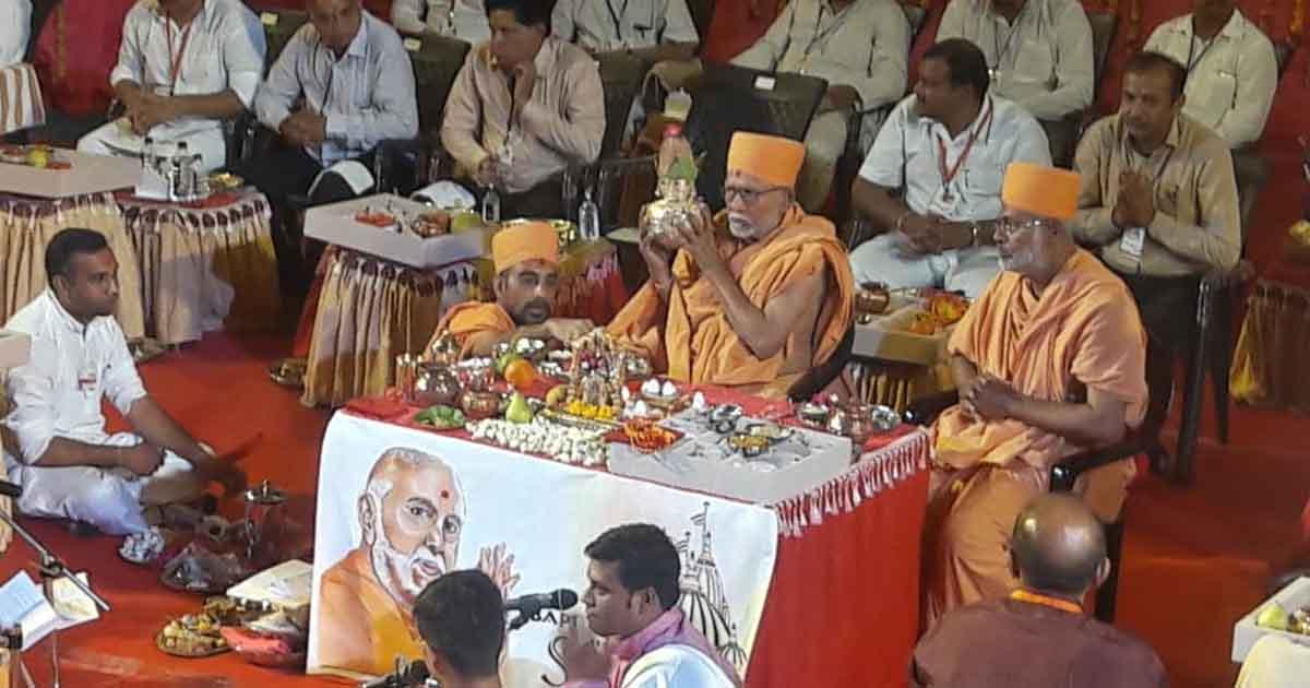 http://www.meranews.com/backend/main_imgs/swaminarayan2_morbi-shilanyas-mahotsava-startup-of-baps-swaminarayan-temp_0.jpg?25