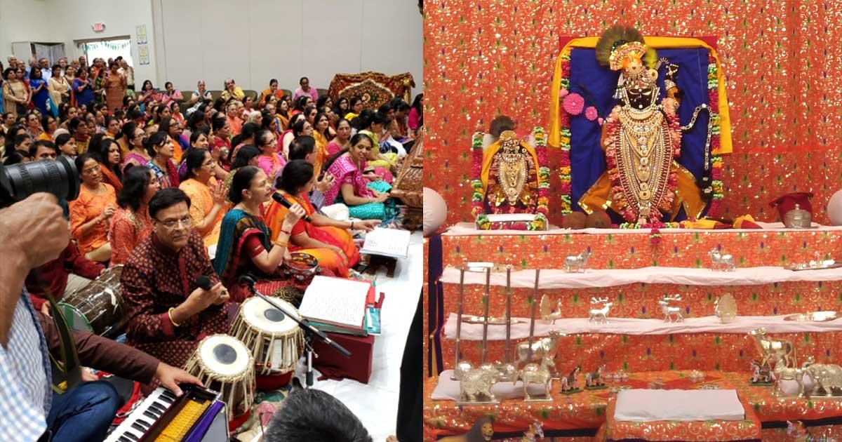 http://www.meranews.com/backend/main_imgs/swamy-narayan_us-janmasthami-celebration-in-gokuldham-havwli_0.jpg?84