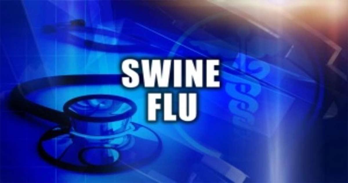 http://www.meranews.com/backend/main_imgs/swine-flu_gujarat-51-year-old-person-died-of-swine-flu-at-hospital-in_0.jpg?49