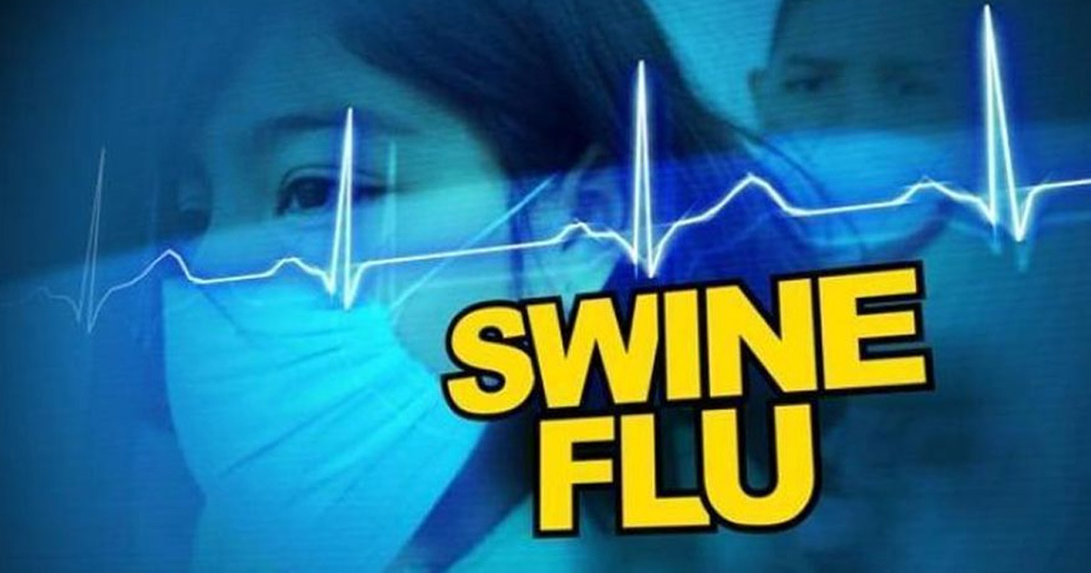 http://www.meranews.com/backend/main_imgs/swine-flu_jamnagar-swine-flu-claims-life-of-twii-in-12-hours_0_jamnagar-one-more-patient-died-in-swine-flu_0.jpg?20