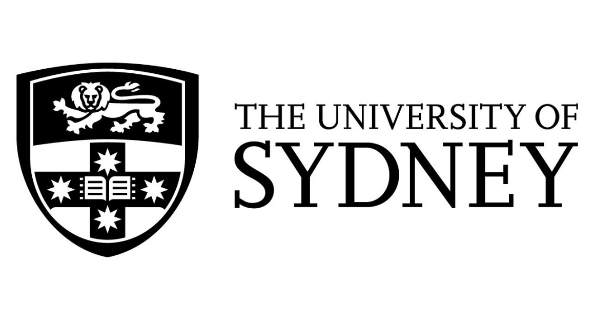 http://www.meranews.com/backend/main_imgs/sydneyuniversity_sydney-scholars-india-scholarship-program-2020-see-details_0.jpg?5
