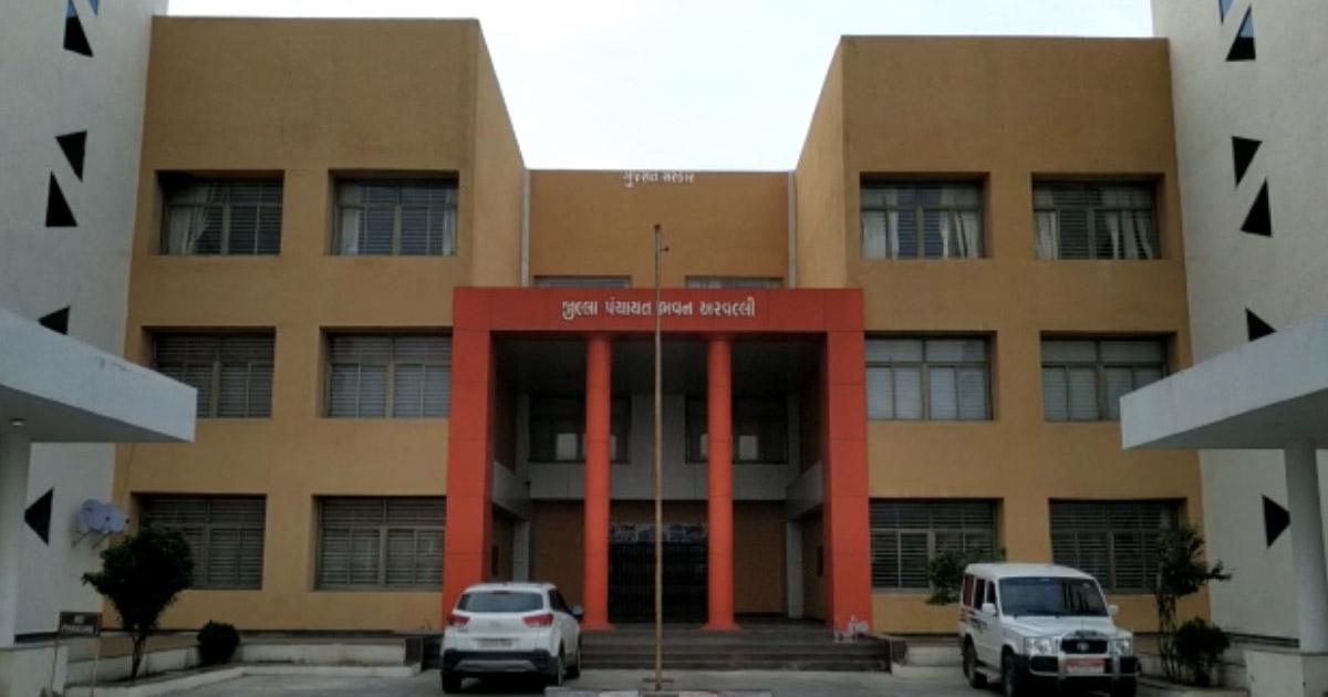 http://www.meranews.com/backend/main_imgs/talati_aravalli-ddo-gujarat-bribe-case-talati-suspended-talati_0.jpg?5