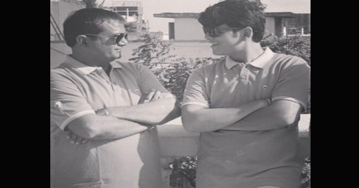 http://www.meranews.com/backend/main_imgs/tapu_tv-actor-bhavya-gandhi-lost-his-father-in-corona-pandemic_0.jpg?4
