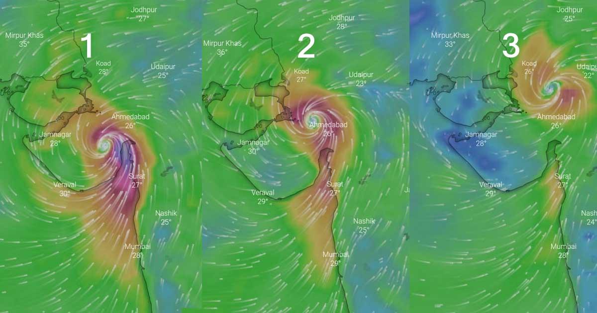 http://www.meranews.com/backend/main_imgs/taukte123_cyclone-tauktae-hurricane-effect-aravalli-ahmedabad-farming_1.jpg?5?50?72