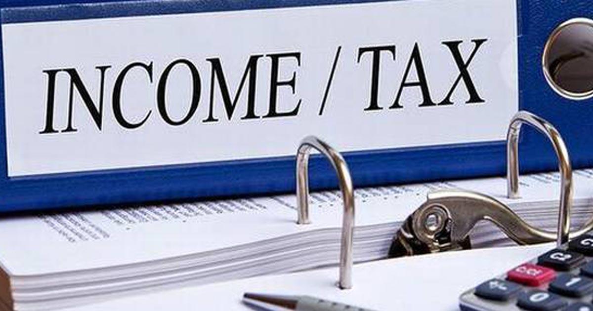 http://www.meranews.com/backend/main_imgs/taxincometax_bhavnagar-inocme-tax-raids-on-shipbreakers-and-more-than-15_0.jpg?16