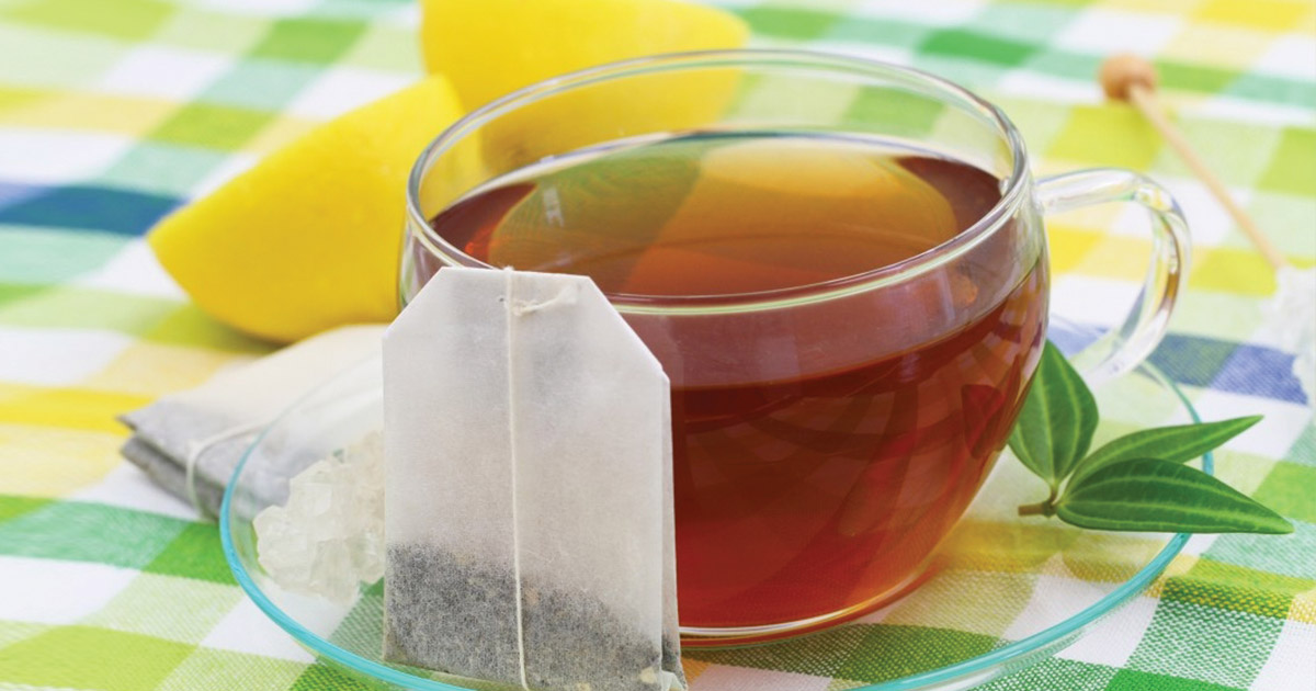 http://www.meranews.com/backend/main_imgs/tea-bag_do-you-know-about-these-beauty-hacks-of-used-tea-bags-know-h_0.jpg?76