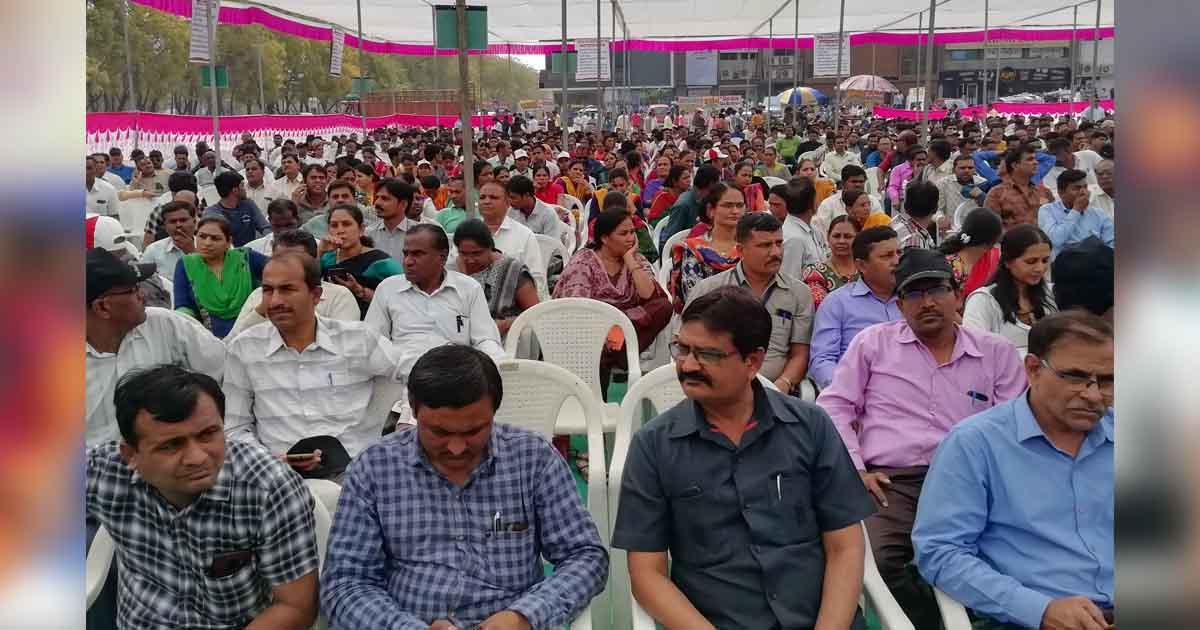 gandhinagargandhinagar 2
