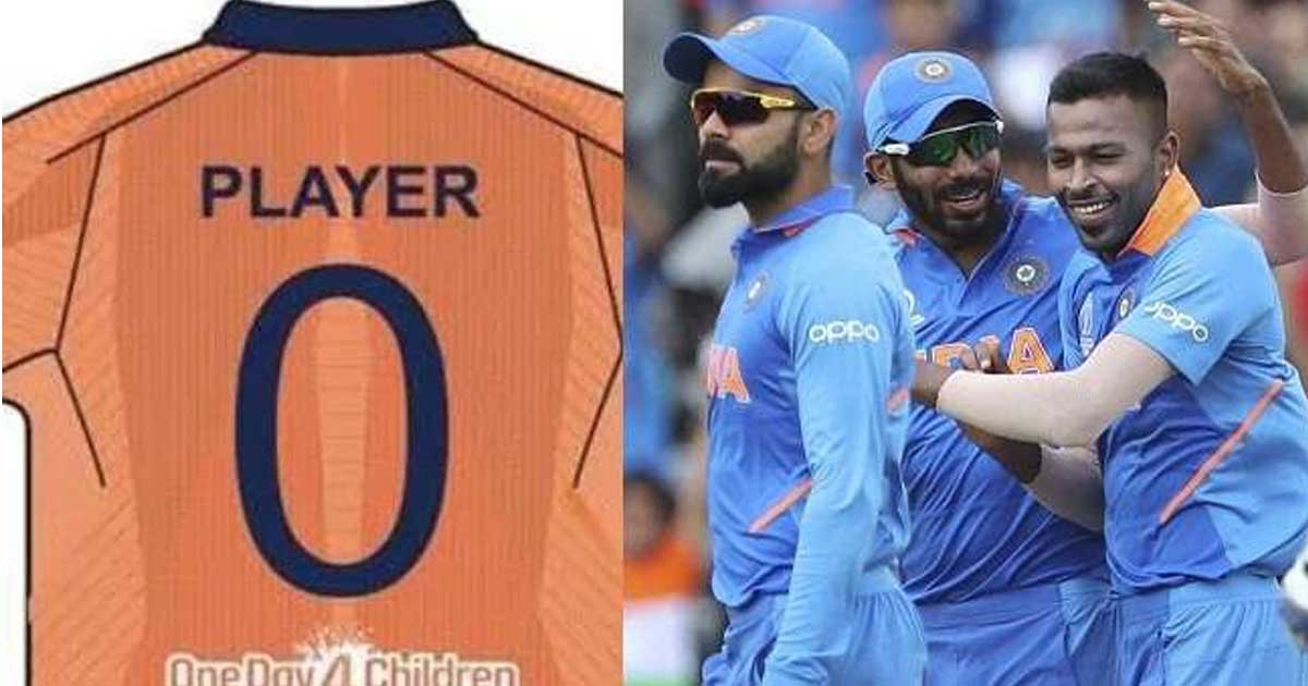 http://www.meranews.com/backend/main_imgs/teamindiaorange_world-cup-2019-team-india-likely-to-wear-orange-jersey-again_0.jpg?71