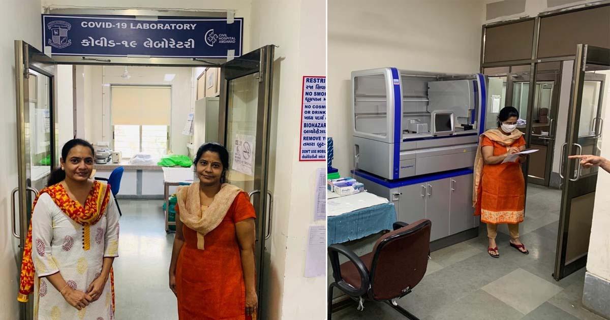 http://www.meranews.com/backend/main_imgs/testingcorona_ahmedabad-b-j-medical-college-gujarat-testing-lab-micro_0.jpg?56