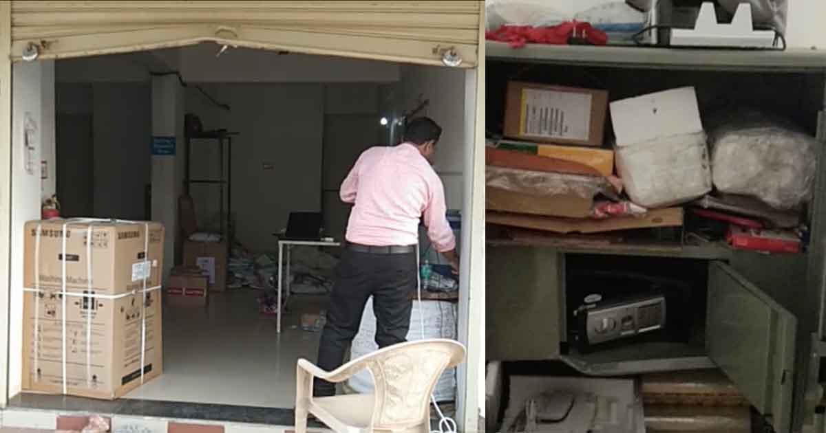 http://www.meranews.com/backend/main_imgs/thiefinGujaratmodasa_modasa-thief-attacks-on-courier-service-office-stolen-25_0.jpg?43