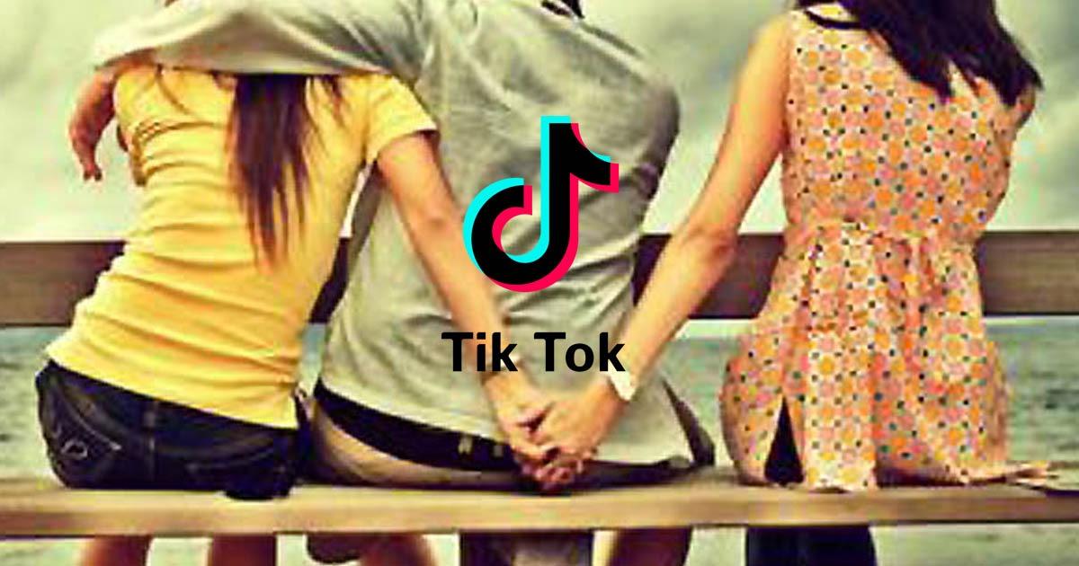 http://www.meranews.com/backend/main_imgs/tiktok_rajkot-love-on-tiktok-youth-on-social-media_0.jpg?52