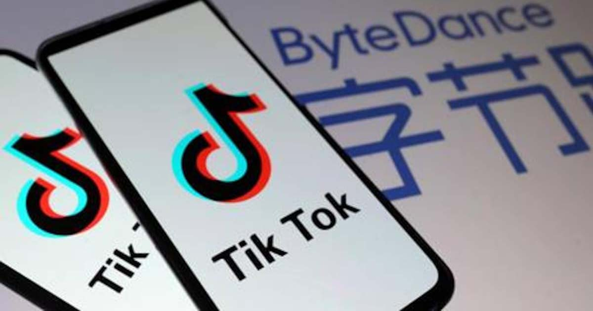 http://www.meranews.com/backend/main_imgs/tiktok_tiktok-ceo-kevin-mayers-message-to-indian-employees-after-go_0.jpg?79