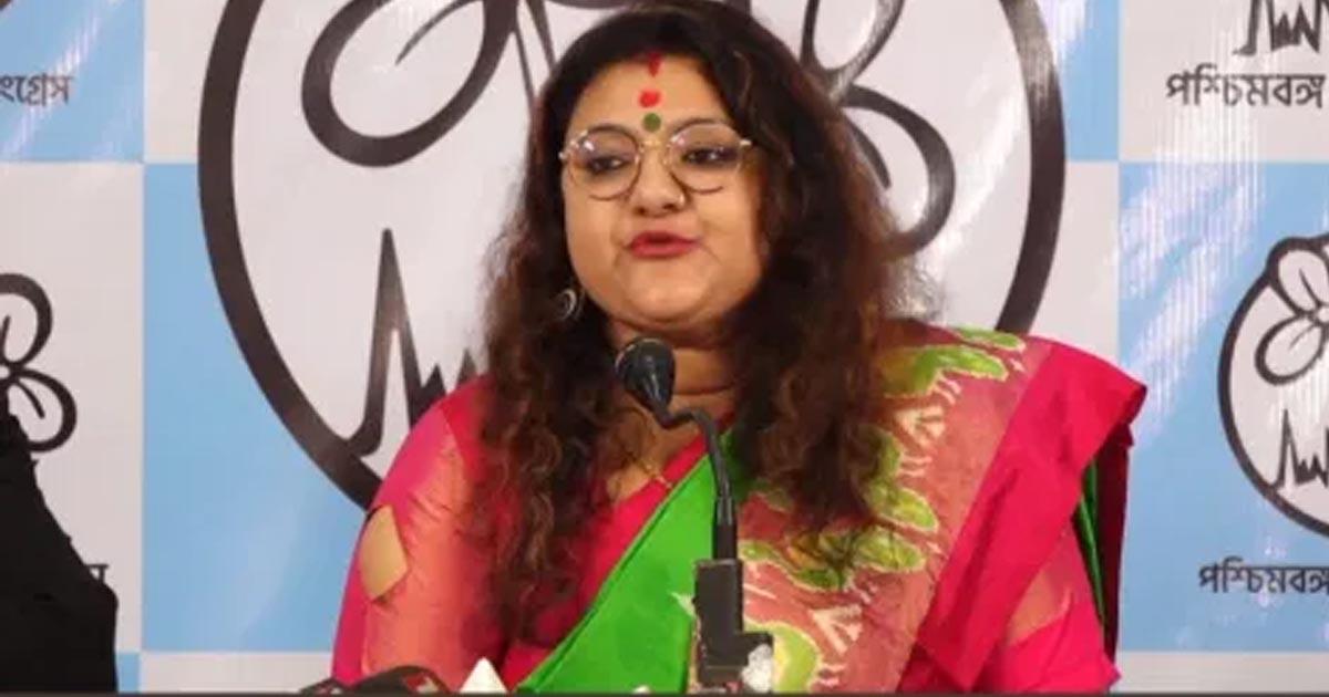 http://www.meranews.com/backend/main_imgs/tmcsujata_kolkata-mamata-banerjee-west-bangal-assembly-election-tmc_0.jpg?91