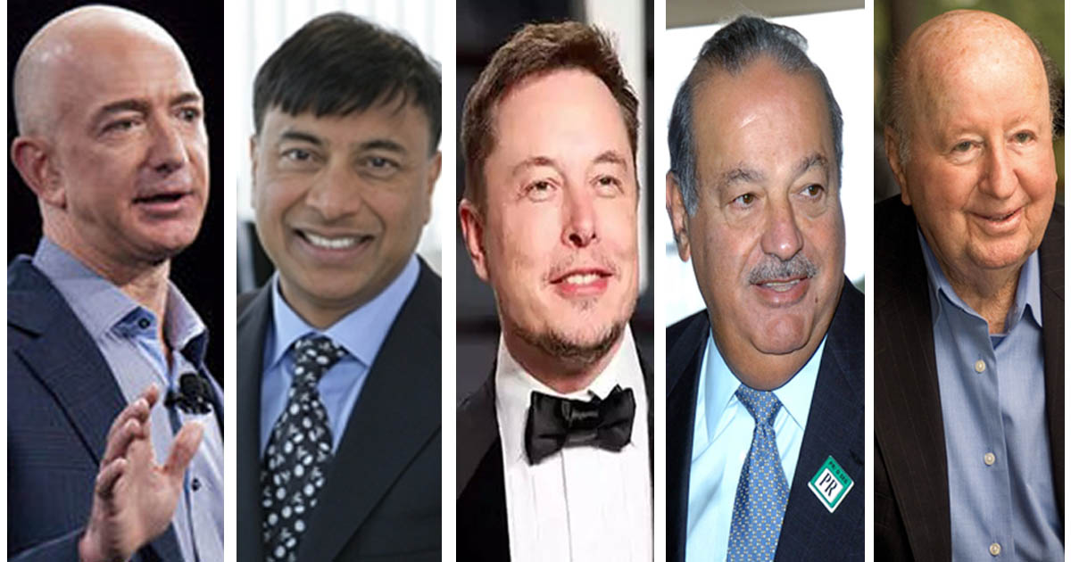 http://www.meranews.com/backend/main_imgs/topbillonaries_top-billionaires-of-the-world-are-investing-in-these-project_0.jpg?5