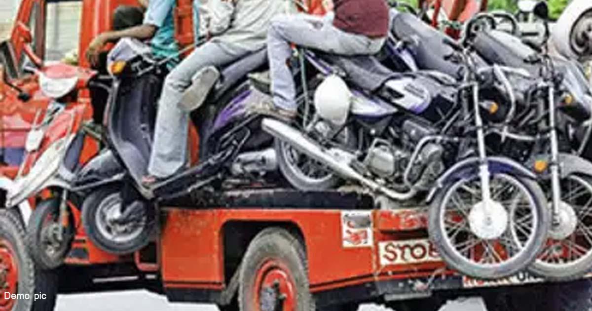http://www.meranews.com/backend/main_imgs/towingvan_surat-traffic-police-lockdown-vehicle-scam-acb-gujarat_0.jpg?69