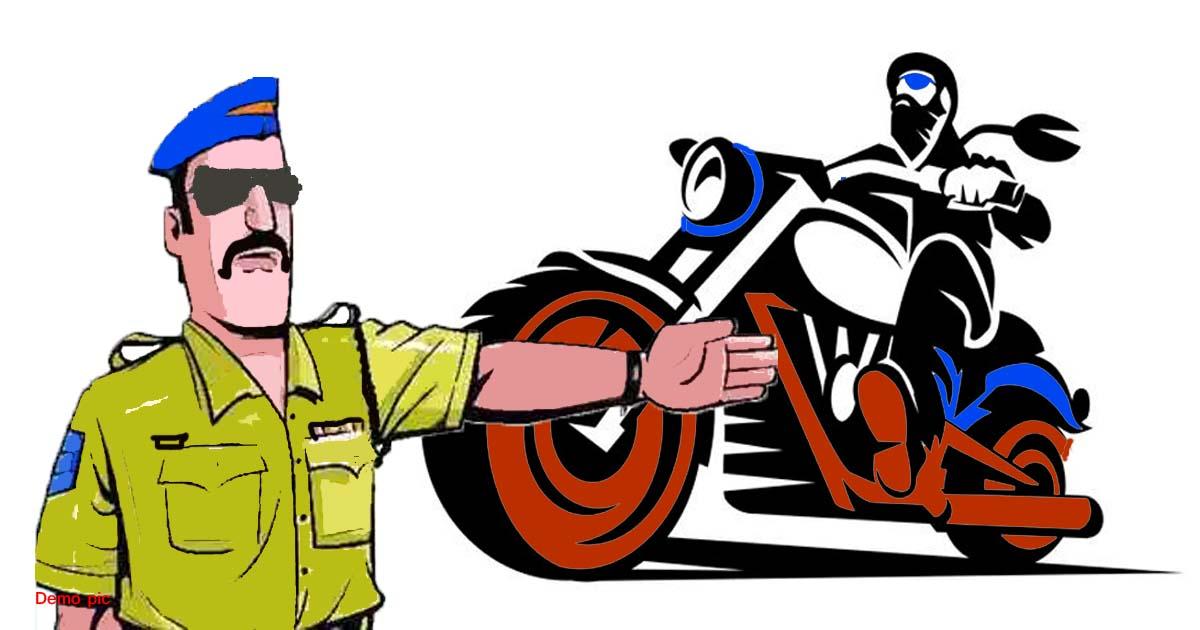 http://www.meranews.com/backend/main_imgs/trafficpolice_ahmedabad-two-bike-riders-run-with-memo-book-of-traffic-pol_0.jpg?12