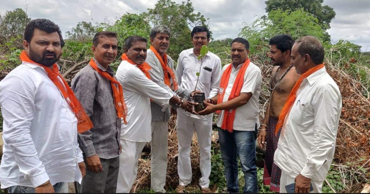 http://www.meranews.com/backend/main_imgs/tree-plantation_una-bjp-bjp-gujarat-tree-plantation-una-village-area_0.jpg?81