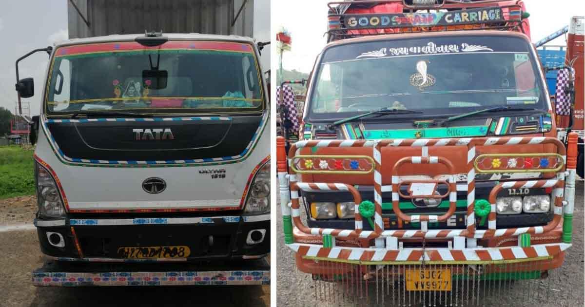 http://www.meranews.com/backend/main_imgs/truck_shamlaji-police-caught-rs-1296-lakhs-liquor-from-truck_0.jpg?78
