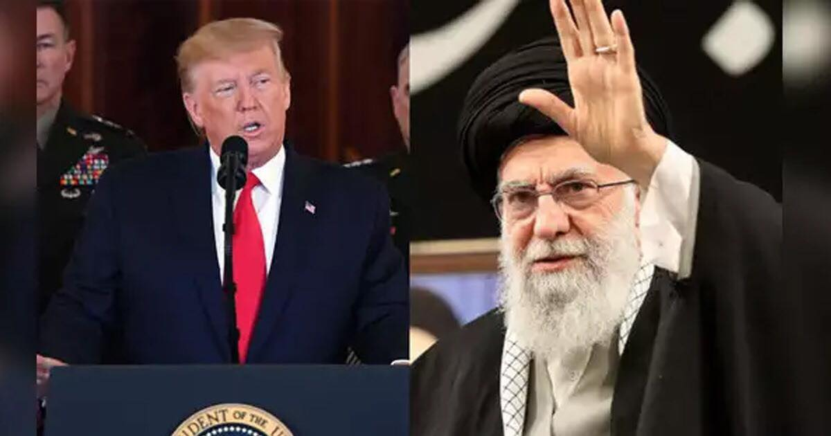 http://www.meranews.com/backend/main_imgs/trumpdonald_iran-attacks-on-us-donald-trump-offers-peace_0.jpg?83