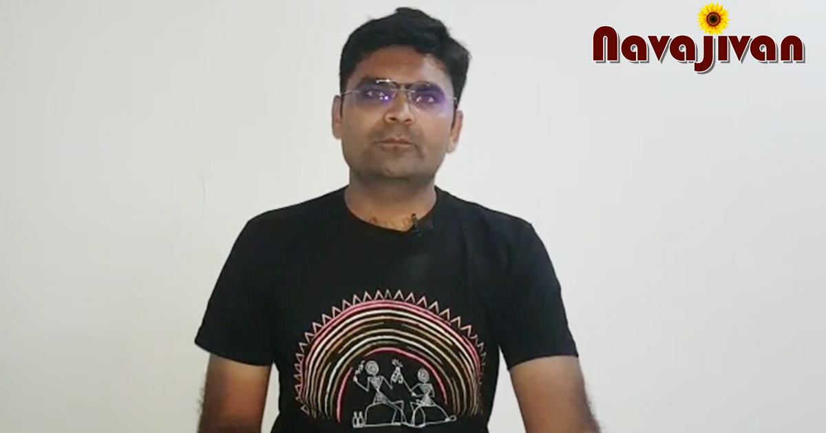 http://www.meranews.com/backend/main_imgs/tushar_ahmedabad-school-of-journalism-video-navajivan-gandhiji_0.jpg