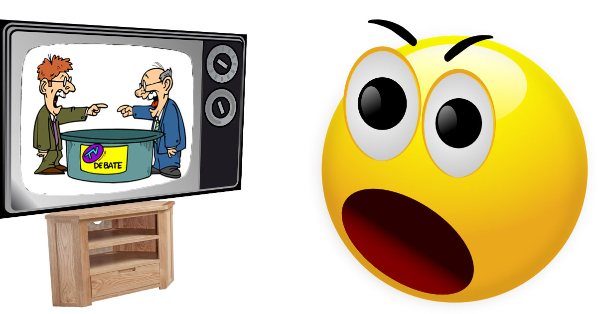 http://www.meranews.com/backend/main_imgs/tvdebateinindiashoking_if-you-want-to-punish-someone-show-him-or-her-tv-debate-thr_0.jpg?1