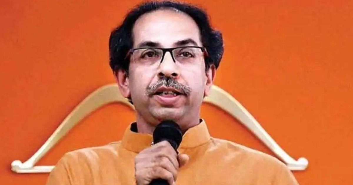 http://www.meranews.com/backend/main_imgs/uddav_uddhav-thackeray-non-bjp-cms-meeting-sonia-gandhi-mamta-b_0.jpg?41