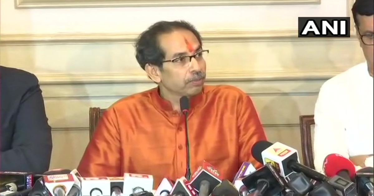 http://www.meranews.com/backend/main_imgs/uddhav_1200x630_cm-uddhav-thackeray-took-oath-as-cm-and-answered-question-ab_0.jpg?72