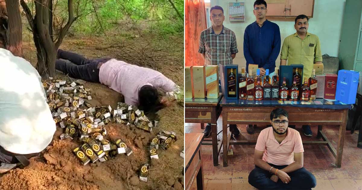 http://www.meranews.com/backend/main_imgs/undergroundliquor_vadodara-pcb-raids-on-two-different-placed-and-caught-liqu_0.jpg?27