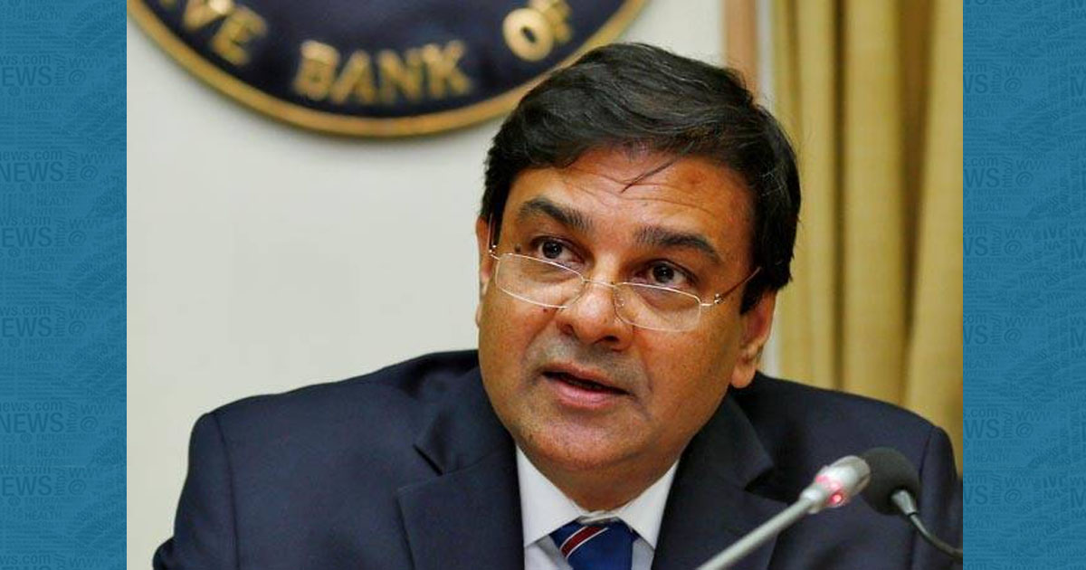 http://www.meranews.com/backend/main_imgs/urjitpatel_ready-to-be-neelakantha-drink-poison-to-clean-system-rbi_0.jpg?6