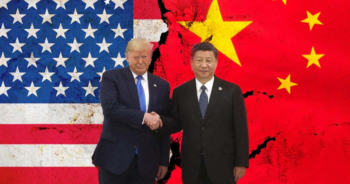 http://www.meranews.com/backend/main_imgs/uschina_india-and-china-china-and-usa-business-with-china-us-army_0.jpg?48