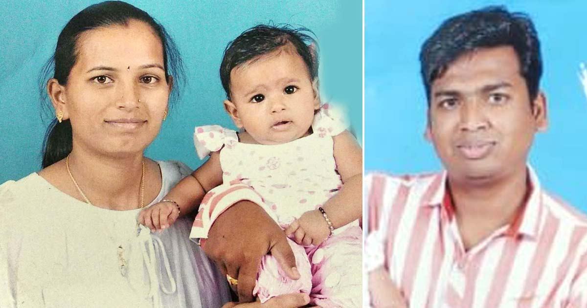 http://www.meranews.com/backend/main_imgs/vadodara-crime_vadodara-news-searching-on-internet-rate-killer-gujarati_0.jpg?53