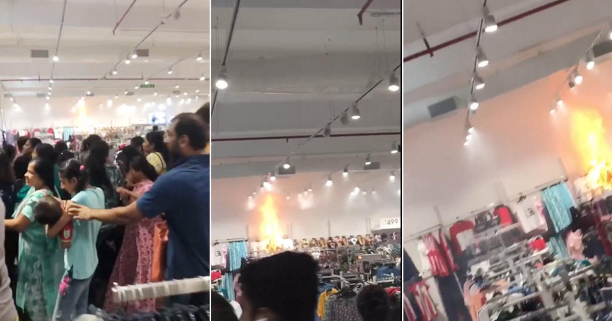 http://www.meranews.com/backend/main_imgs/vadodara-fire_vadodara-shopping-in-mall-fire-in-mall-gujarat-fire_0.jpg?92