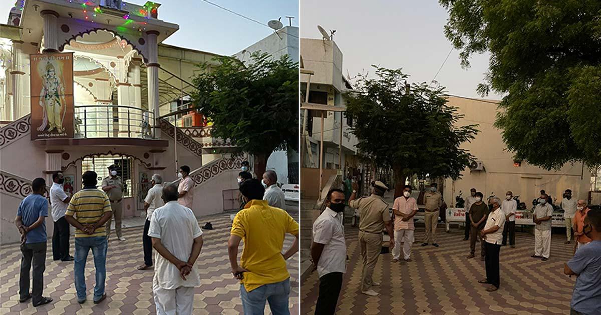 http://www.meranews.com/backend/main_imgs/vadodara-police_vadodara-police-pi-k-n-lathiya-gujarat-crowd-in-temple_0.jpg?33?66