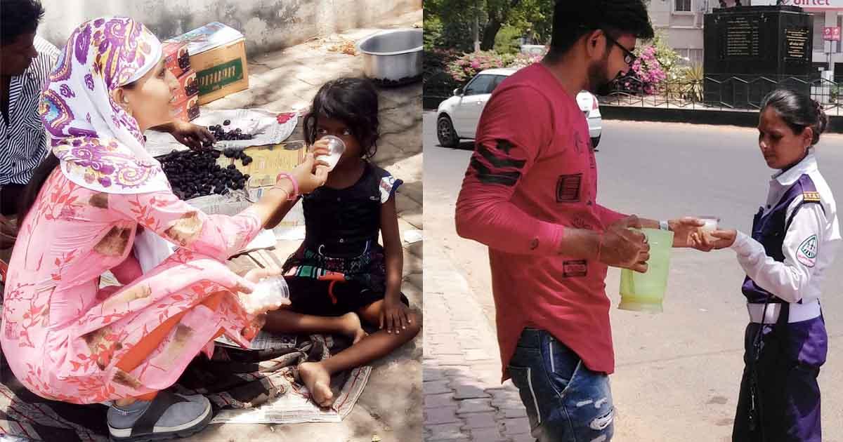 http://www.meranews.com/backend/main_imgs/vadodara1_vadodara-buttermilk-distribution-to-police-and-poor-people_0.jpg?5