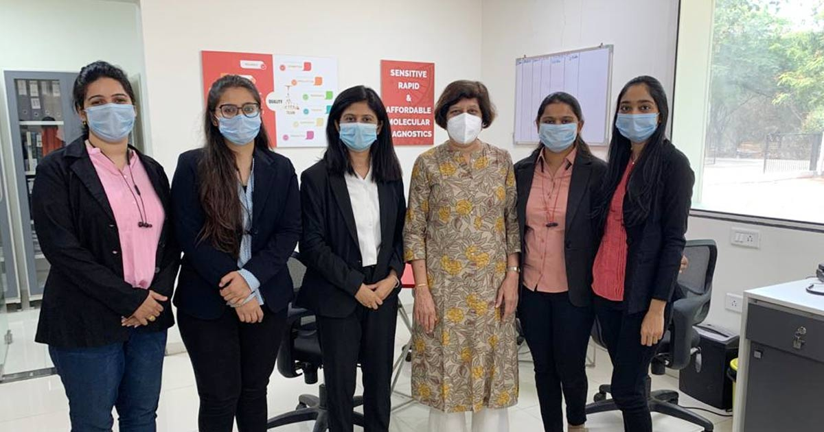 http://www.meranews.com/backend/main_imgs/vadodara1_vadodara-the-company-makes-rtpcr-test-kits-which-are-headed-by-women_3.jpg?99