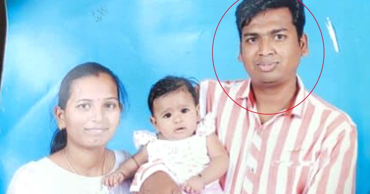 http://www.meranews.com/backend/main_imgs/vadodara_vadodara-news-mysterious-death-crime-gujarati-news_0.jpg?44