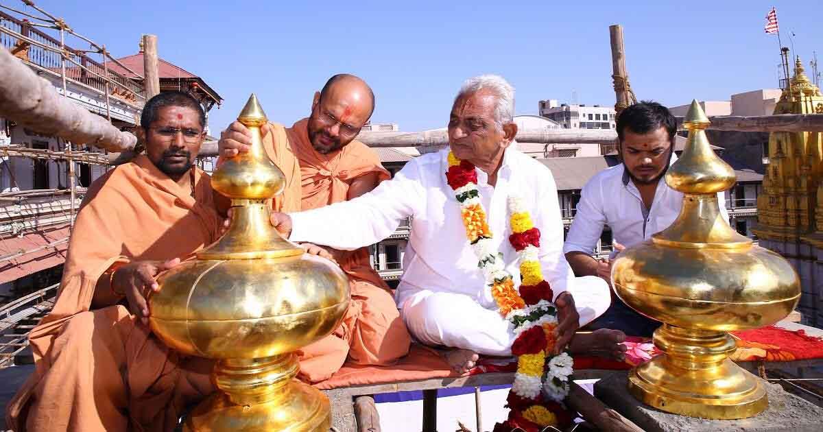http://www.meranews.com/backend/main_imgs/vadtalswaminarayan9_shikshapatri-jayanti-celebration-at-vadtal_0.jpg?66?65