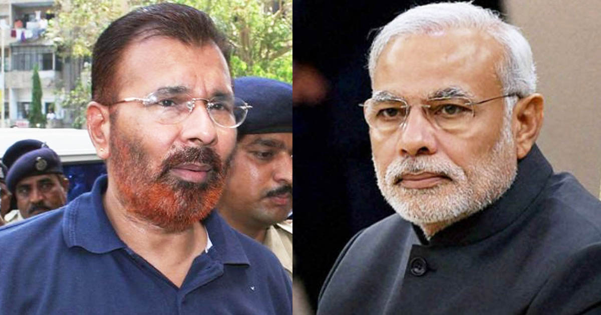 http://www.meranews.com/backend/main_imgs/vanzaramodi_why-is-patriot-dg-vanzara-misusing-narendra-modis-name_0.jpg?3
