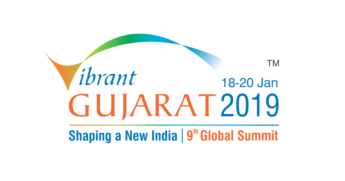 http://www.meranews.com/backend/main_imgs/vibrant-gujarat-summit-2019_africa-day-to-be-celebrated-during-vibrant-gujarat-15-deals_0.jpg?51