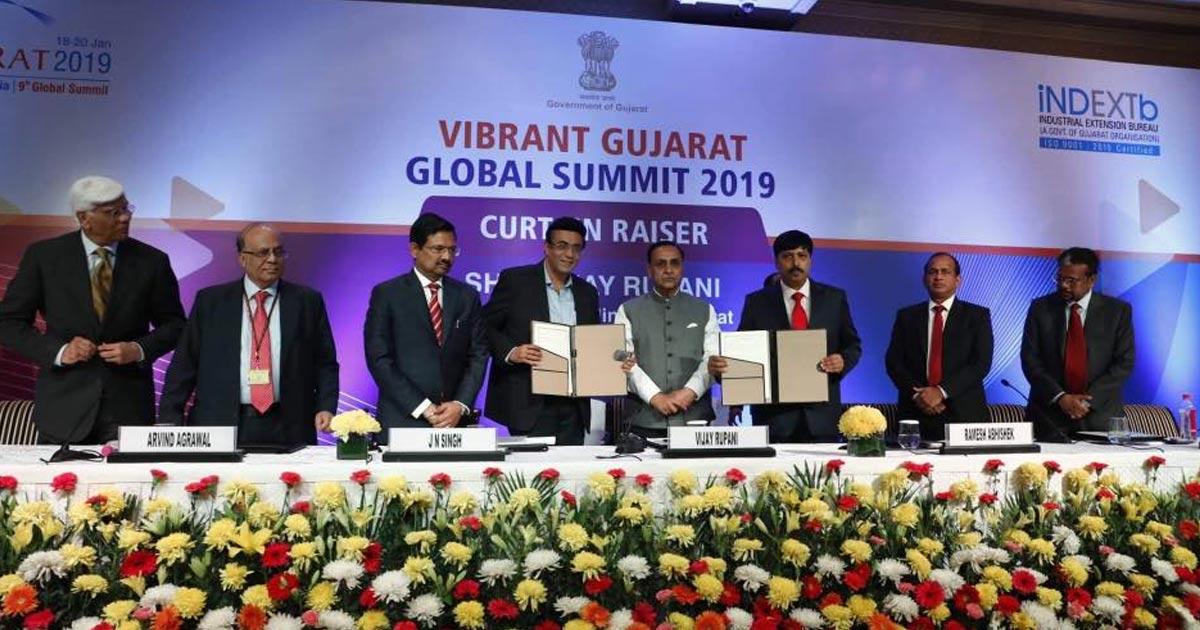 http://www.meranews.com/backend/main_imgs/vibrant-gujarat_vijay-rupani-holds-meetings-in-delhi-before-vibrant-gujarat_0.jpg?80