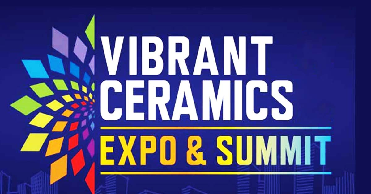 http://www.meranews.com/backend/main_imgs/vibrantceramivs_who-is-planning-to-close-the-vibrant-ceramic-expo_0.jpg?52?28