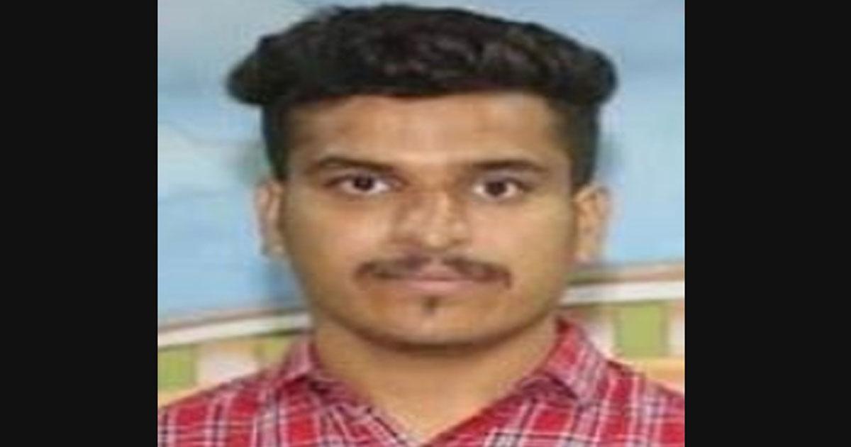 http://www.meranews.com/backend/main_imgs/vihl_surat-bjp-member-arrested-in-rape-case_0.jpg?16